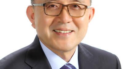 연세대 김판석 교수, 한국인 최초 유엔 국제공무위원회 위원 선출