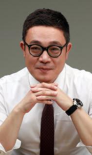 홍장원 대한변리사회 회장