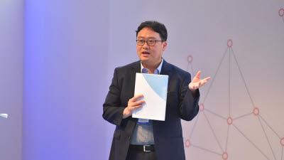 기고-AI 원천기술에 대한 국가적 투자가 필요한 이유