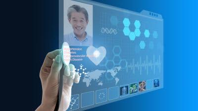 보건의료 데이터 결합 본격화···'셀프결합' 안 되면 실효성↓