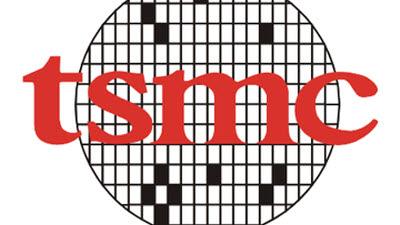 TSMC, 향후 첨단 파운드리 구축에 17조 투자 예고