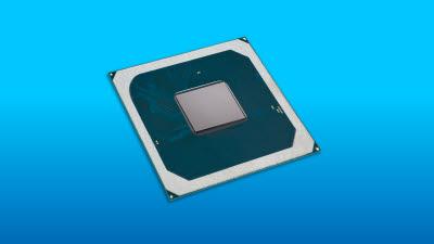 """""""이번엔 데이터센터 시장"""" 인텔, 서버용 GPU 출시"""