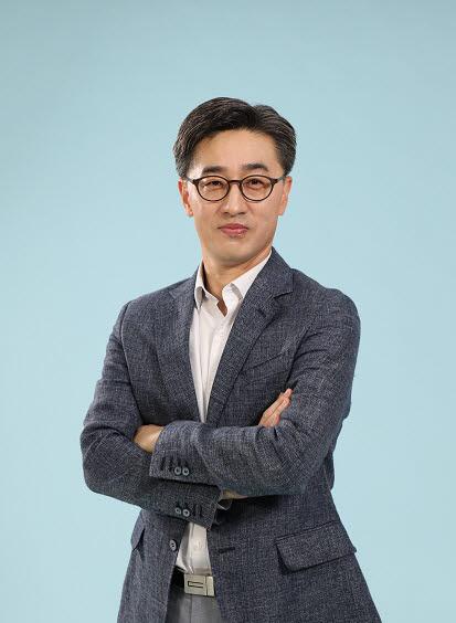 조용상 아이스크림에듀 대표