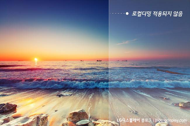 삼성 미니 LED TV 양산 준비 돌입…400억 투자 베트남에 생산라인 구축