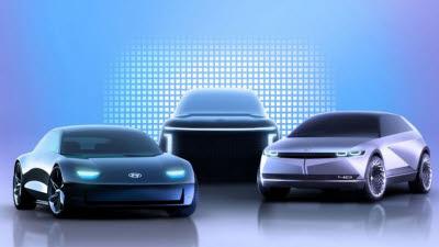 현대모비스, 내년 3월 첫 전기차 배터리 모듈·팩 공장 가동