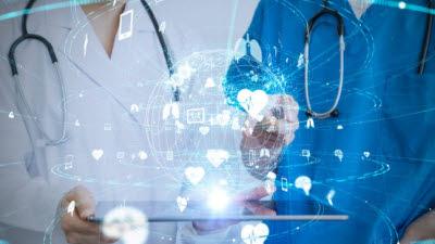 """""""보건의료 데이터 정보 주체 참여하는 통합 플랫폼 필요"""""""