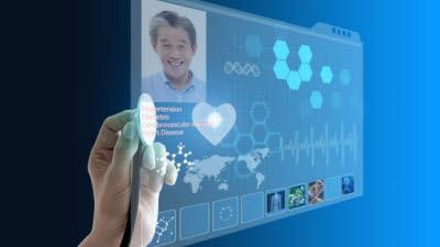 보건복지부, 병·의원 전자의무기록(EMR) 표준화 추진