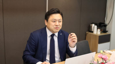 """[人사이트]김문수 aSSIST 부총장 """"이투스 M&A 경험으로 창업부터 VC·PE까지"""""""