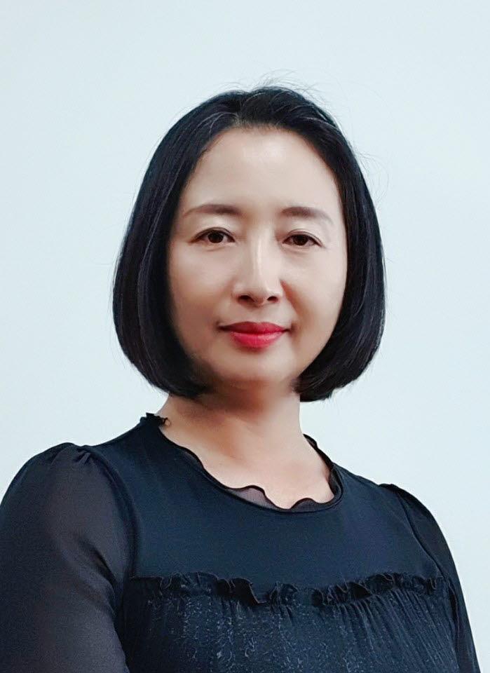 성주영 국립전파연구원 연구사