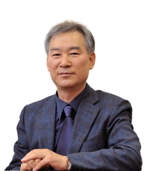 류찬수 한국기상산업기술원장