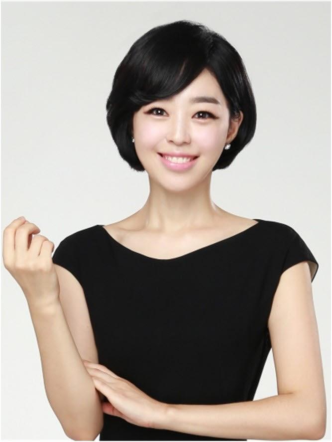 '라이브커머스' 성공 전략 콘퍼런스…27일 온·오프 병행 개최