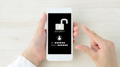 내년부터 스마트폰 안에 공무원증 담아 사용…디지털 신분증 도입 기폭제 기대