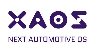 자오스모터스, 자동차 LED 헤드램프 일체형 라이다 특허 등록