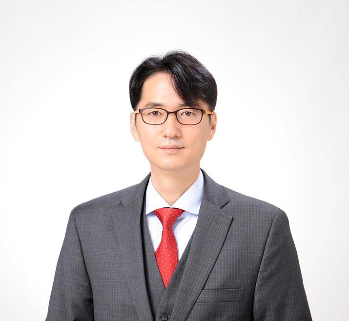 숙명여대 박정수 교수