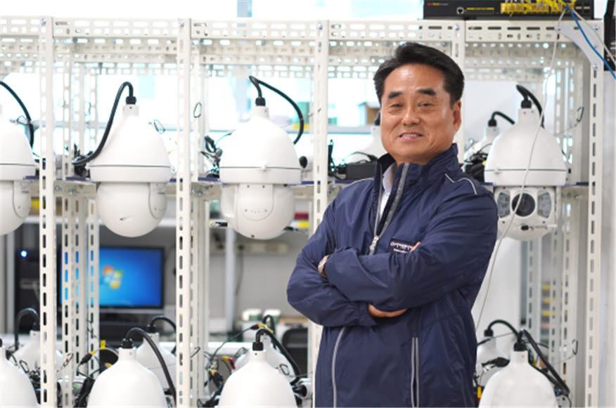 이상우 아이엔아이 대표