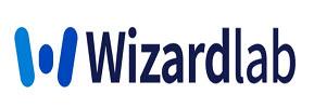 위자드랩, 미디어텍 전용 칩셋 탑재한 차량 통신모듈 개발