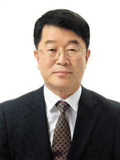 [취업걱정없는 명품학교]<255>대전공업고등학교