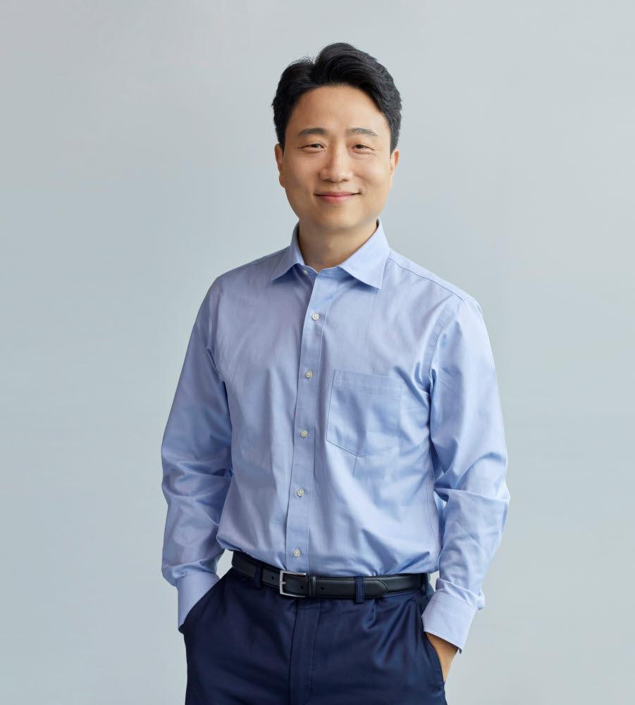 박재민 토스증권 대표
