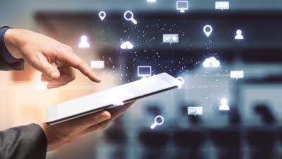 [데이터뉴스]코로나19로 노트북 온라인 판매 훌쩍 성장