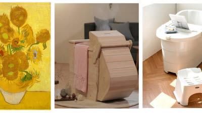 내 집에서 즐기는 갤러리·스파...CJ오쇼핑, 집콕 힐링 상품 인기