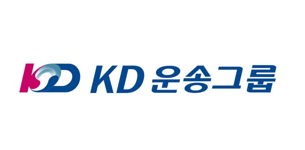 """[단독]국내 최대 운수사업자 KD운송그룹 """"전기버스 직접 만든다"""""""
