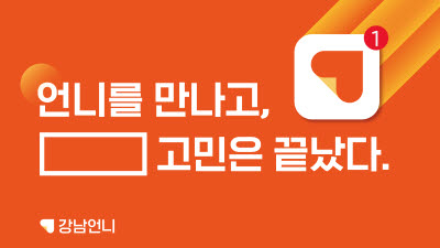 {htmlspecialchars(강남언니 직원복지 강화…부동산이자·미용시술비용 지원)}