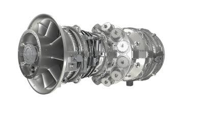 GE, 내포 열병합발전소 발전설비 공급