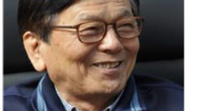 [제 44회 국가생산성대회]금탑산업훈장 이동호 동희 회장