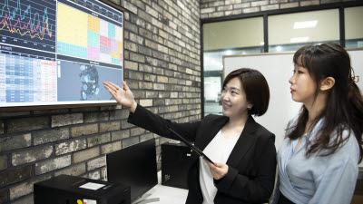 [경쟁에서 협력으로 부산권 LINC+연합] 4. 동의대 LINC+사업단