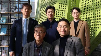 '인공 시냅스·메타 광학물질' 삼성미래기술육성사업 지원 과제, 국제 학술지 게재