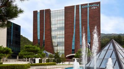 코웨이 환경기술연구소, 국제숙련도 평가서 13년 연속 적합 판정