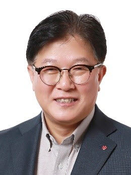 박형일 부사장