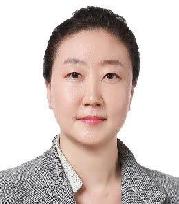 김새라 전무