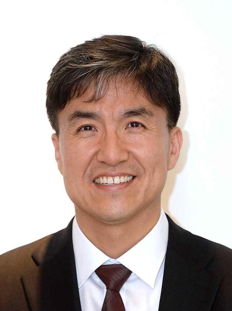조광현 교수