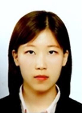 우수 여성 대학원생상을 수상한 김민경 포스텍 기계공학과 통합과정생