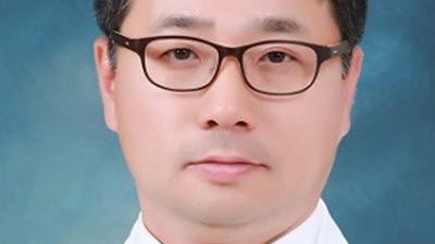 김경환 서울대병원 교수, 대한흉부심장혈관외과학회 차기이사장 선출