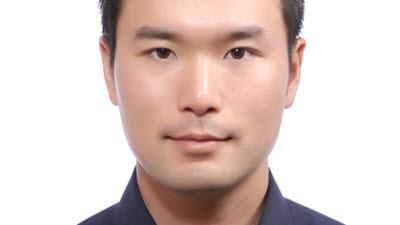 {htmlspecialchars(코오롱그룹 인사…이규호 부사장 승진)}