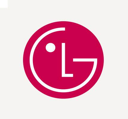 LG 신설지주 설립...증권가, 사업가치 재정비 '긍정적'