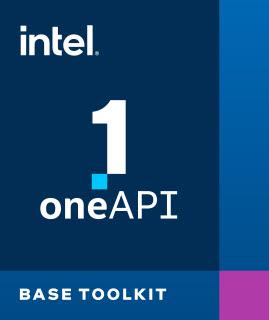 인텔, CPU·GPU·FPGA통합 소프트웨어 '원API' 출시...'인텔칩 생태계 활성화'