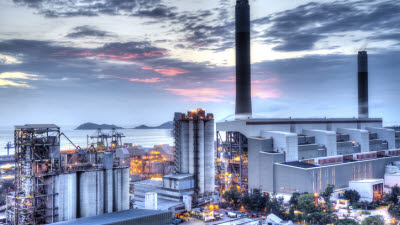 정부, 내년 석탄발전 총량제 도입...月단위로 감축량 정한다