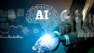 과기정통부, '사람 중심' 국가 AI 윤리기준 공개