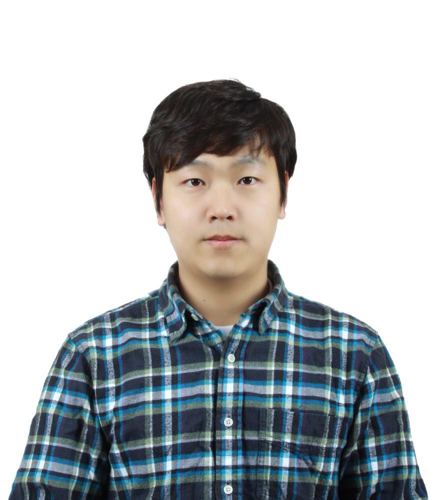 구자현 고려대 바이오의공학부 교수
