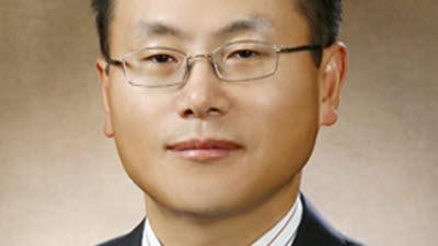 일본, 한국 전자정부 배워야 한다