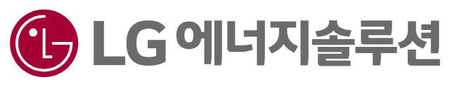 LG에너지솔루션 공식 출범…김종현 초대 사장 행보에 촉각