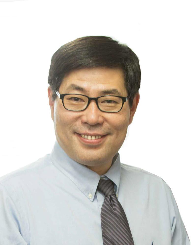 이건호 조선대 광주치매코호트연구단장.