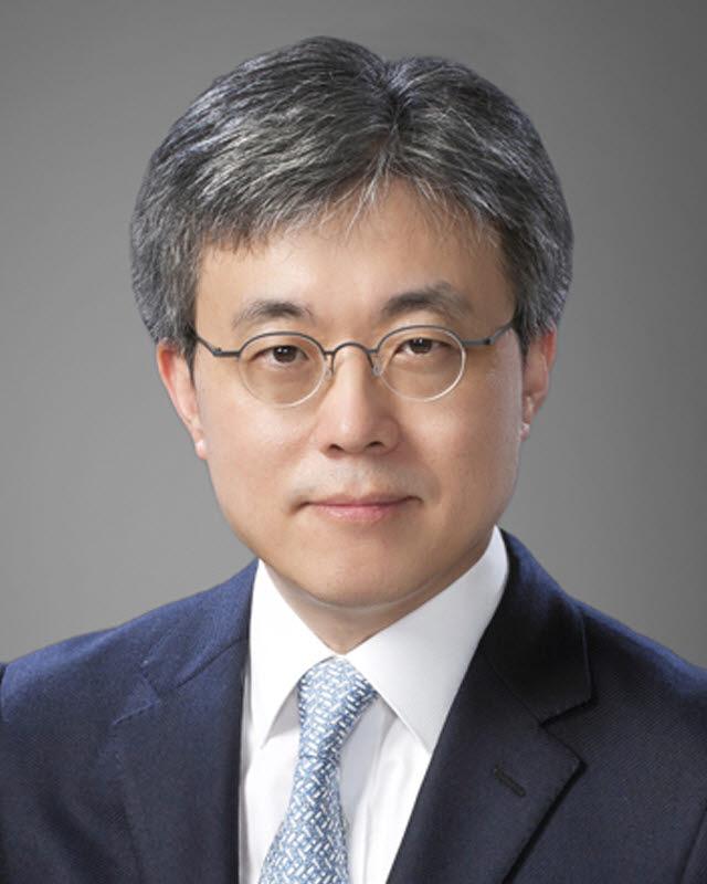최시영 삼성전자 파운드리사업부장 사장