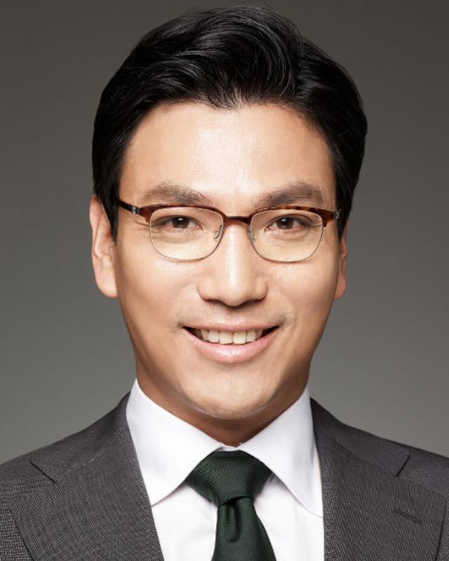 김재열 삼성경제연구소 글로벌전략실장 사장
