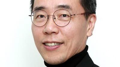 [삼성 사장단 인사] 삼성SDS, 신임 대표이사에 '나노 전문가' 황성우 삼성전자 사장