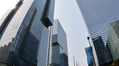 삼성, 개발 전문가 전진배치...'안정 속 성장' 택했다