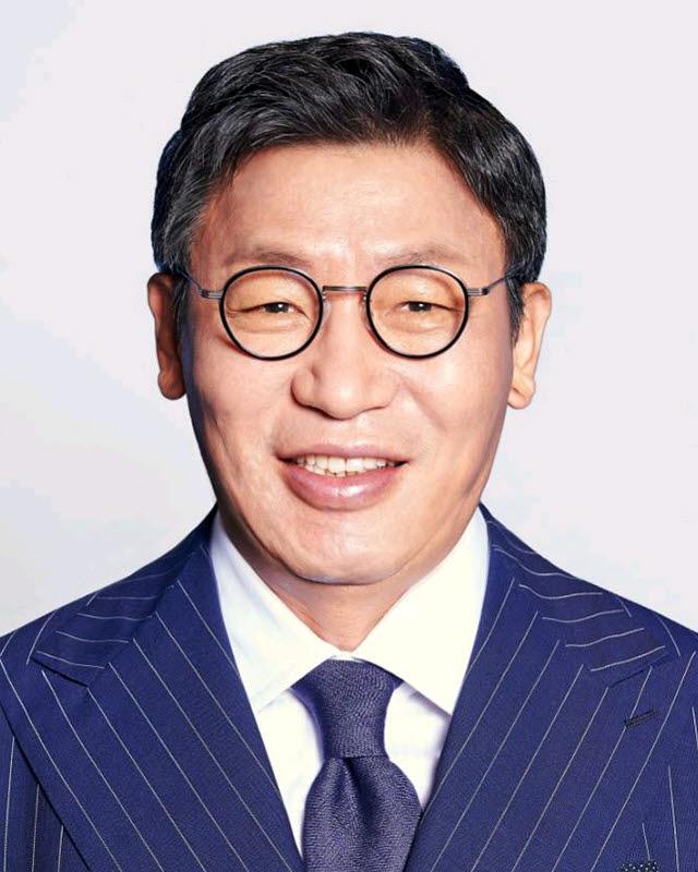 이재승 삼성전자 생활가전사업부장 사장
